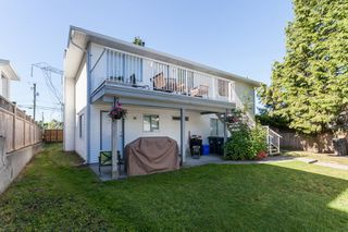 Photo 20: 18185 64 ave in Surrey: Cloverdale BC House for sale (Cloverdale)  : MLS®# R2064928