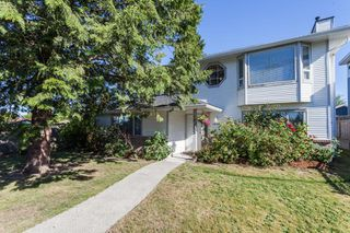 Photo 1: 18185 64 ave in Surrey: Cloverdale BC House for sale (Cloverdale)  : MLS®# R2064928