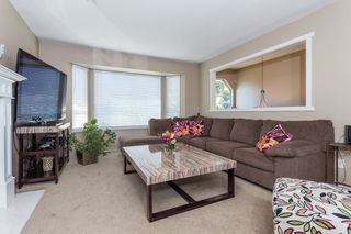 Photo 6: 18185 64 ave in Surrey: Cloverdale BC House for sale (Cloverdale)  : MLS®# R2064928