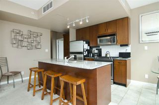 Photo 4: 502 138 E ESPLANADE in North Vancouver: Lower Lonsdale Condo for sale : MLS®# R2108976