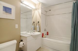 Photo 17: 502 138 E ESPLANADE in North Vancouver: Lower Lonsdale Condo for sale : MLS®# R2108976