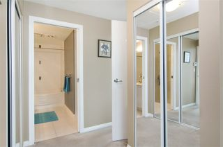 Photo 14: 502 138 E ESPLANADE in North Vancouver: Lower Lonsdale Condo for sale : MLS®# R2108976