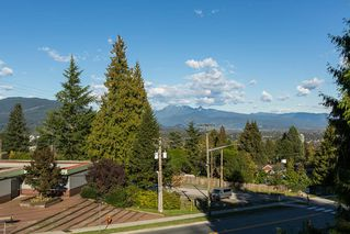 Photo 20: 3001 SURF CRESCENT in Coquitlam: Ranch Park House for sale : MLS®# R2110585