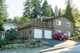 Photo 17: 3001 SURF CRESCENT in Coquitlam: Ranch Park House for sale : MLS®# R2110585