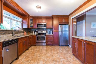 Photo 7: 3001 SURF CRESCENT in Coquitlam: Ranch Park House for sale : MLS®# R2110585