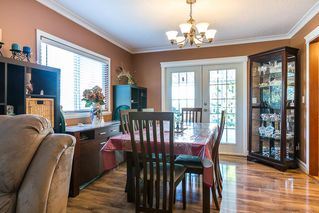 Photo 4: 3001 SURF CRESCENT in Coquitlam: Ranch Park House for sale : MLS®# R2110585