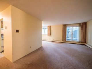 Photo 4:  in Edmonton: Garneau Condo for sale