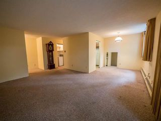 Photo 3:  in Edmonton: Garneau Condo for sale