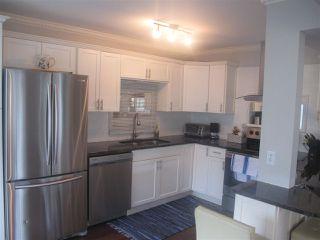 Photo 6: 102 1500 MERKLIN STREET: White Rock Condo for sale (South Surrey White Rock)  : MLS®# R2147010