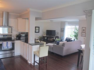 Photo 2: 102 1500 MERKLIN STREET: White Rock Condo for sale (South Surrey White Rock)  : MLS®# R2147010