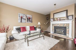 Photo 9: 9 46906 RUSSELL ROAD in Sardis: Promontory Townhouse for sale : MLS®# R2157904