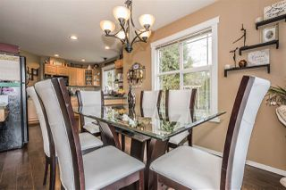Photo 11: 9 46906 RUSSELL ROAD in Sardis: Promontory Townhouse for sale : MLS®# R2157904