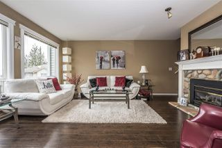 Photo 8: 9 46906 RUSSELL ROAD in Sardis: Promontory Townhouse for sale : MLS®# R2157904