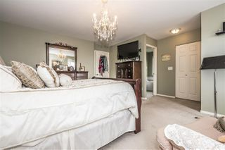 Photo 13: 9 46906 RUSSELL ROAD in Sardis: Promontory Townhouse for sale : MLS®# R2157904