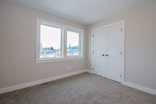 Photo 41: 2240 Southeast 15 Avenue in Salmon Arm: HILLCREST HEIGHTS House for sale (SE Salmon Arm)  : MLS®# 10158069