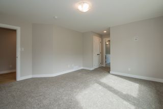 Photo 28: 2240 Southeast 15 Avenue in Salmon Arm: HILLCREST HEIGHTS House for sale (SE Salmon Arm)  : MLS®# 10158069
