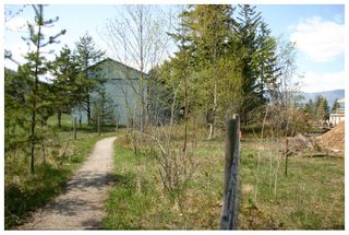 Photo 48: 2240 Southeast 15 Avenue in Salmon Arm: HILLCREST HEIGHTS House for sale (SE Salmon Arm)  : MLS®# 10158069
