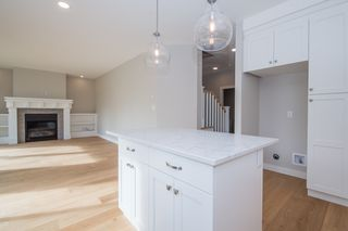 Photo 18: 2240 Southeast 15 Avenue in Salmon Arm: HILLCREST HEIGHTS House for sale (SE Salmon Arm)  : MLS®# 10158069