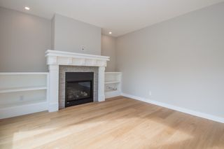 Photo 15: 2240 Southeast 15 Avenue in Salmon Arm: HILLCREST HEIGHTS House for sale (SE Salmon Arm)  : MLS®# 10158069