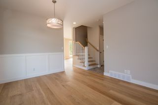 Photo 8: 2240 Southeast 15 Avenue in Salmon Arm: HILLCREST HEIGHTS House for sale (SE Salmon Arm)  : MLS®# 10158069