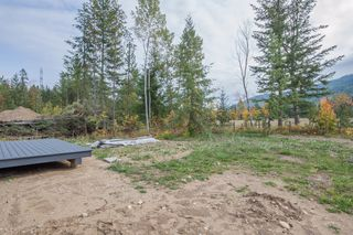 Photo 47: 2240 Southeast 15 Avenue in Salmon Arm: HILLCREST HEIGHTS House for sale (SE Salmon Arm)  : MLS®# 10158069