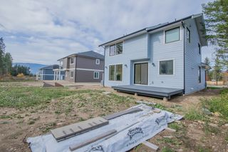 Photo 45: 2240 Southeast 15 Avenue in Salmon Arm: HILLCREST HEIGHTS House for sale (SE Salmon Arm)  : MLS®# 10158069