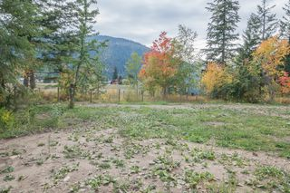 Photo 46: 2240 Southeast 15 Avenue in Salmon Arm: HILLCREST HEIGHTS House for sale (SE Salmon Arm)  : MLS®# 10158069