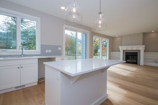 Photo 20: 2240 Southeast 15 Avenue in Salmon Arm: HILLCREST HEIGHTS House for sale (SE Salmon Arm)  : MLS®# 10158069