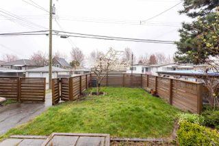 Photo 19: 2557 E 24TH AVENUE in Vancouver: Renfrew Heights House for sale (Vancouver East)  : MLS®# R2252626