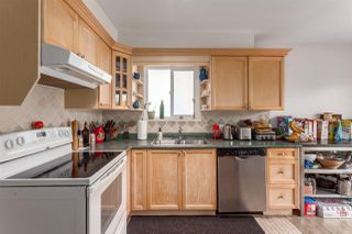 Photo 6: 2557 E 24TH AVENUE in Vancouver: Renfrew Heights House for sale (Vancouver East)  : MLS®# R2252626