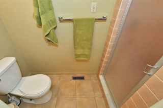 Photo 22: 4512 151 ST NW in Edmonton: Zone 14 Townhouse for sale : MLS®# E4115105