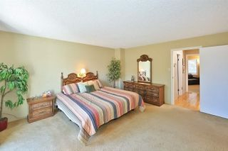 Photo 17: 4512 151 ST NW in Edmonton: Zone 14 Townhouse for sale : MLS®# E4115105
