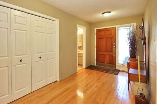 Photo 12: 4512 151 ST NW in Edmonton: Zone 14 Townhouse for sale : MLS®# E4115105