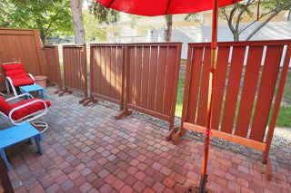Photo 14: 4512 151 ST NW in Edmonton: Zone 14 Townhouse for sale : MLS®# E4115105