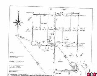 """Main Photo: 16320 88 AV in Surrey: Fleetwood Tynehead Home for sale in """"Fleetwod/Tynehead/Surrey"""" : MLS®# F2519753"""