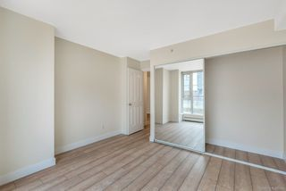 Photo 7: 313 555 ABBOTT STREET in Vancouver: Downtown VW Condo for sale (Vancouver West)  : MLS®# R2305372