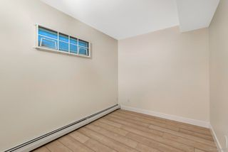 Photo 5: 313 555 ABBOTT STREET in Vancouver: Downtown VW Condo for sale (Vancouver West)  : MLS®# R2305372