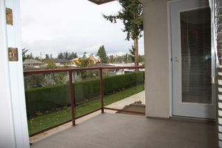 Photo 25: 210 2626 Countess Place in Abbotsford: Condo for sale : MLS®# R2360514