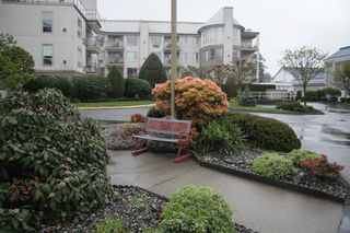 Photo 38: 210 2626 Countess Place in Abbotsford: Condo for sale : MLS®# R2360514