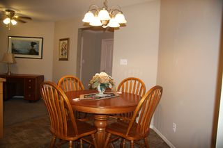 Photo 13: 210 2626 Countess Place in Abbotsford: Condo for sale : MLS®# R2360514