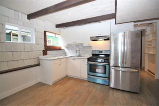 Photo 9: 11549 Surrey Road in Surrey: Bolivar Heights House for sale