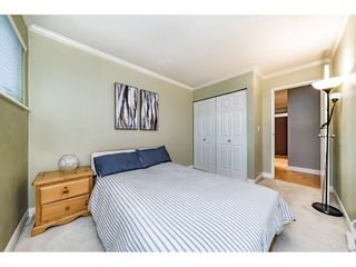 Photo 15: 109 932 ROBINSON STREET in Coquitlam: Coquitlam West Condo for sale : MLS®# R2313900