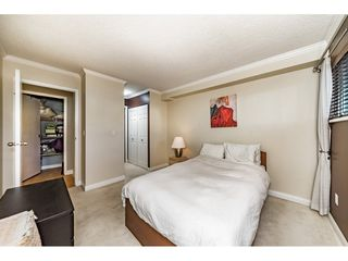 Photo 12: 109 932 ROBINSON STREET in Coquitlam: Coquitlam West Condo for sale : MLS®# R2313900