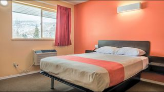 Photo 6: Hotel/Motel with property in Cache Creek, BC in Cache Creek: Business with Property for sale
