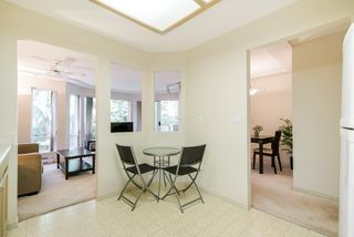 Photo 7: 107 8611 ACKROYD ROAD in Richmond: Brighouse Condo for sale : MLS®# R2316280