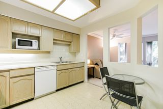 Photo 5: 107 8611 ACKROYD ROAD in Richmond: Brighouse Condo for sale : MLS®# R2316280