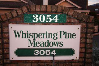 Photo 40: 43 3054 Trafalgar Street in Abbotsford: Townhouse for sale : MLS®# R2335808