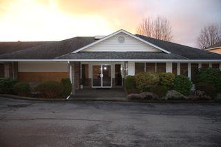 Photo 33: 43 3054 Trafalgar Street in Abbotsford: Townhouse for sale : MLS®# R2335808