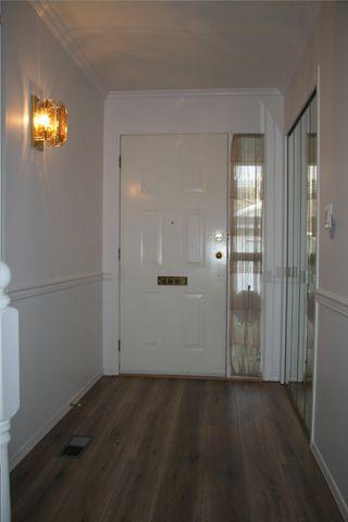 Photo 3: 43 3054 Trafalgar Street in Abbotsford: Townhouse for sale : MLS®# R2335808