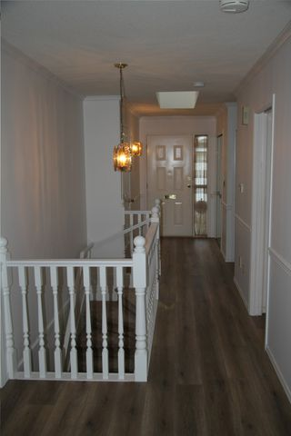 Photo 18: 43 3054 Trafalgar Street in Abbotsford: Townhouse for sale : MLS®# R2335808